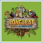 Longleat Adventure and Safari Park